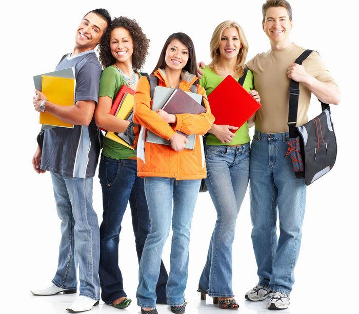 http://www.learnenglishbest.com/img/fraz.jpg