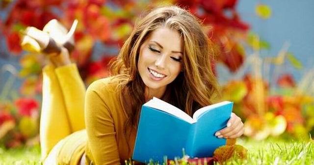В помощь изучающим английский язык