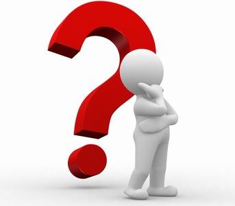 Asking directions - Как спросить путь